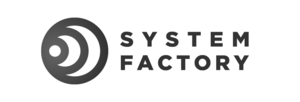 Logo System Factory