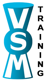 Logo VSM Training